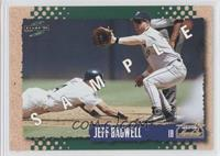 Jeff Bagwell