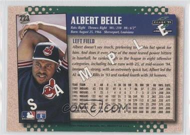 Albert-Belle.jpg?id=1af56d66-0250-4dee-b058-0c7fa474200e&size=original&side=back&.jpg