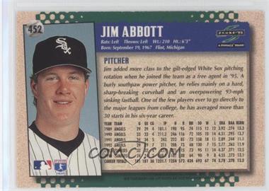 Jim-Abbott.jpg?id=955960d0-74ee-448c-ad05-6f87f2d5f1ca&size=original&side=back&.jpg