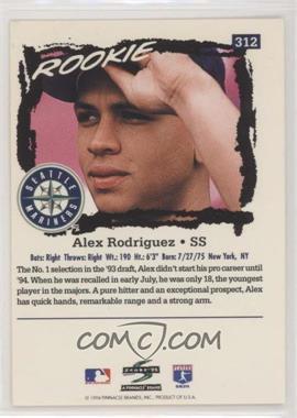 Alex-Rodriguez.jpg?id=a18cfdfa-a325-46f5-a00e-62e63c65236b&size=original&side=back&.jpg