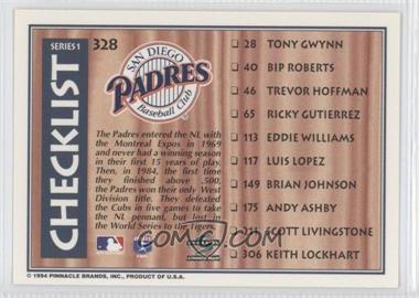 Checklist-(Seattle-Mariners-San-Diego-Padres).jpg?id=ede6dbcf-2407-4886-95e9-268cc0ff59e6&size=original&side=back&.jpg