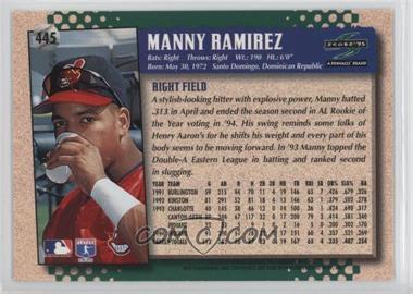 Manny-Ramirez.jpg?id=c4e5b872-8914-4f6c-928f-6ab1c4cd596e&size=original&side=back&.jpg