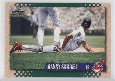 Manny-Ramirez.jpg?id=c4e5b872-8914-4f6c-928f-6ab1c4cd596e&size=original&side=front&.jpg