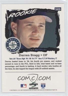 Darren-Bragg.jpg?id=abda30c8-8586-4afb-83e7-39539578049c&size=original&side=back&.jpg