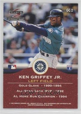 Ken-Griffey-Jr.jpg?id=154ae46c-c9c9-4091-a8d1-d3d5389e0f14&size=original&side=back&.jpg