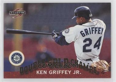 Ken-Griffey-Jr.jpg?id=154ae46c-c9c9-4091-a8d1-d3d5389e0f14&size=original&side=front&.jpg