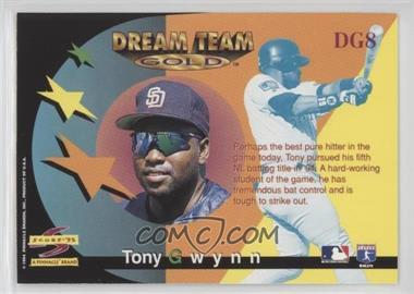 Tony-Gwynn.jpg?id=bc573d26-607d-4768-bf4f-6247d4420c85&size=original&side=back&.jpg