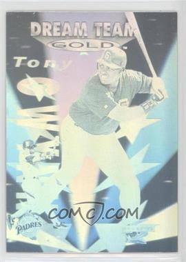 Tony-Gwynn.jpg?id=bc573d26-607d-4768-bf4f-6247d4420c85&size=original&side=front&.jpg