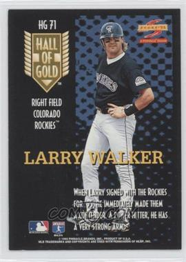 Larry-Walker.jpg?id=9d24bdb9-d012-42b6-92d3-a81c5b2b354c&size=original&side=back&.jpg