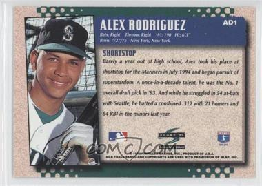 Alex-Rodriguez.jpg?id=1afefb09-9330-42c3-ad63-e151d59e2ff5&size=original&side=back&.jpg