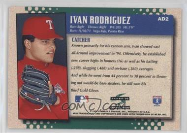 Ivan-Rodriguez.jpg?id=f83678b1-9f88-4c05-be9a-e0c00cfed4c8&size=original&side=back&.jpg
