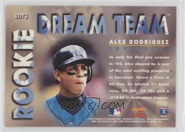Alex-Rodriguez.jpg?id=1a027375-4d0f-4d3f-acf2-192d441d4cf2&size=original&side=back&.jpg