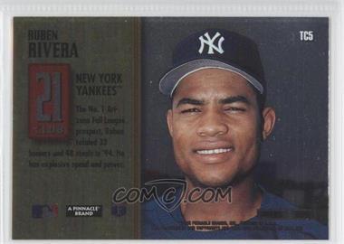 Ruben-Rivera.jpg?id=604d91b3-9d00-4b13-9474-e257be9aa45c&size=original&side=back&.jpg