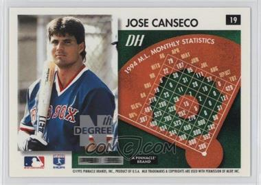 Jose-Canseco.jpg?id=841d7fc9-2665-4841-ac93-476e27a9a311&size=original&side=back&.jpg