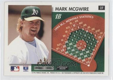 Mark-McGwire.jpg?id=4220dabe-b41d-44ec-8704-e0d5b2461858&size=original&side=back&.jpg