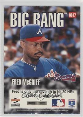 Fred-McGriff.jpg?id=c5b25000-4b52-4d6b-a95e-18eef80d180b&size=original&side=back&.jpg