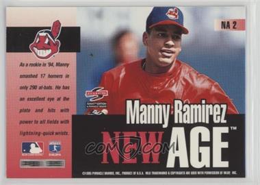 Manny-Ramirez.jpg?id=75dbaf72-fc6a-482b-b0ab-34c8d5959466&size=original&side=back&.jpg