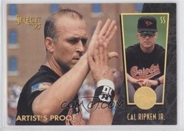 Cal-Ripken-Jr.jpg?id=3ce09478-8c04-4f83-beec-d9fb9bf69cae&size=original&side=front&.jpg