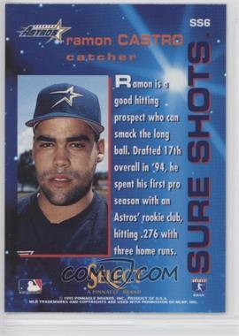 Ramon-Castro.jpg?id=a52490b0-3768-4794-afb0-5c38a07d1533&size=original&side=back&.jpg