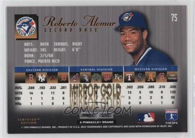 Roberto-Alomar.jpg?id=75009030-9d81-4012-960c-4e5481e68df1&size=original&side=back&.jpg