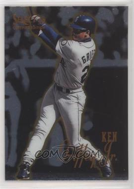 Ken-Griffey-Jr.jpg?id=a714de53-6528-4404-8daa-98f18926ecc3&size=original&side=front&.jpg