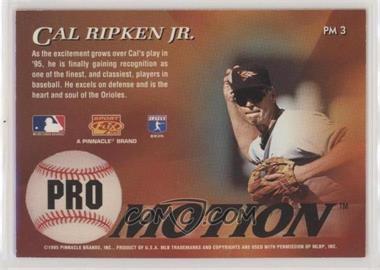 Cal-Ripken-Jr.jpg?id=d40b751c-0aad-400f-ae78-db8894c137ca&size=original&side=back&.jpg