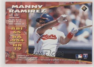 Manny-Ramirez.jpg?id=9f3f7a39-a875-44bb-8d87-4a5061cd5f2a&size=original&side=back&.jpg