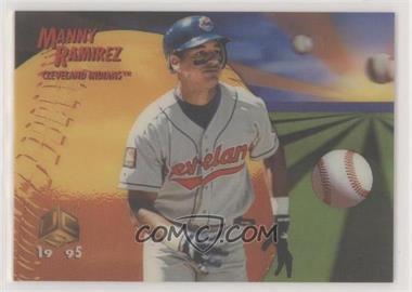 Manny-Ramirez.jpg?id=9f3f7a39-a875-44bb-8d87-4a5061cd5f2a&size=original&side=front&.jpg