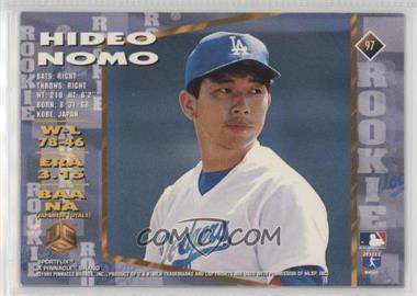 Hideo-Nomo.jpg?id=fe2ce511-978f-4fe2-b92c-c3f64a1393e7&size=original&side=back&.jpg