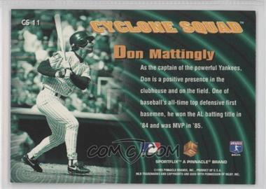 Don-Mattingly.jpg?id=14c61a11-a73b-43ac-a362-01b16193447e&size=original&side=back&.jpg