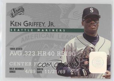 Ken-Griffey-Jr.jpg?id=8338236c-ee53-4c74-9c1e-b091094599b5&size=original&side=front&.jpg