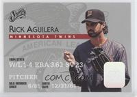 Rick Aguilera