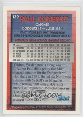 Paul-Konerko.jpg?id=a0cecaa3-dfe6-40ca-aaa1-2379994a7ddd&size=original&side=back&.jpg