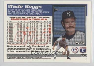 Wade-Boggs.jpg?id=63bab0db-e5fb-4e2d-8e2c-67f4b6f00865&size=original&side=back&.jpg