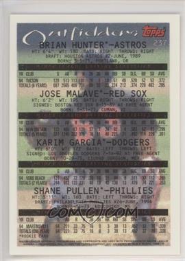 Brian-Hunter-Karim-Garcia-Shane-Pullen-Jose-Malave.jpg?id=9e1869f5-7128-42d2-8f1a-93cdcddcda2c&size=original&side=back&.jpg