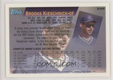 Brooks-Kieschnick.jpg?id=7379d618-1973-404e-8031-4882d934699c&size=original&side=back&.jpg