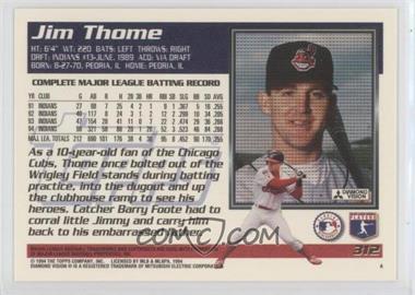 Jim-Thome.jpg?id=94f2623d-9978-450b-a3a1-e46846f17152&size=original&side=back&.jpg