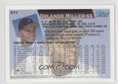 Orlando-Miller.jpg?id=a29b1f6e-3438-4787-b197-a816a87ac67d&size=original&side=back&.jpg
