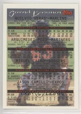 Quilvio-Veras-Arquimedez-Pozo-Miguel-Cairo-Jason-Camilli.jpg?id=9b859bb0-c490-493f-a411-0b6bbb5a7e58&size=original&side=back&.jpg