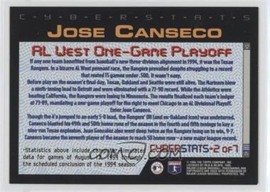Jose-Canseco.jpg?id=5a9dbe73-c8d3-4949-9dd8-16d8ab6a1a52&size=original&side=back&.jpg