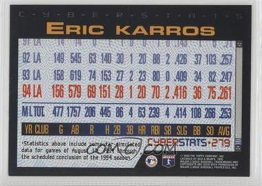 Eric-Karros.jpg?id=a57bab75-8edf-4d95-a370-0607429daec4&size=original&side=back&.jpg