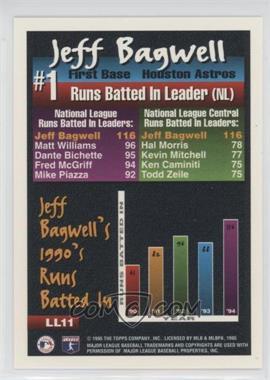 Jeff-Bagwell.jpg?id=7ed31159-3f5e-41f2-860b-b176abea54dd&size=original&side=back&.jpg