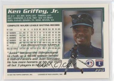 Ken-Griffey-Jr.jpg?id=f0fddb63-cbba-4efb-aacb-3e66dcfadfa4&size=original&side=back&.jpg