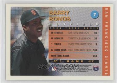 Barry-Bonds.jpg?id=71db909e-7920-4faa-8ebd-430f5fbea353&size=original&side=back&.jpg