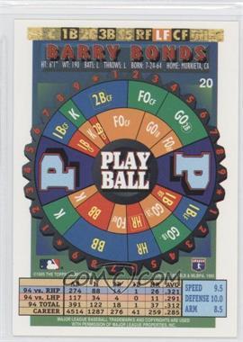 Barry-Bonds.jpg?id=42e4cdb6-512b-446a-8ccf-a410c9e6e333&size=original&side=back&.jpg