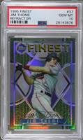 Jim Thome [PSA 10 GEM MT]