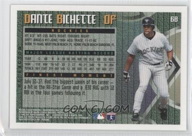 Dante-Bichette.jpg?id=cf5d9516-9359-4fb2-81ed-ecc0b429ab14&size=original&side=back&.jpg