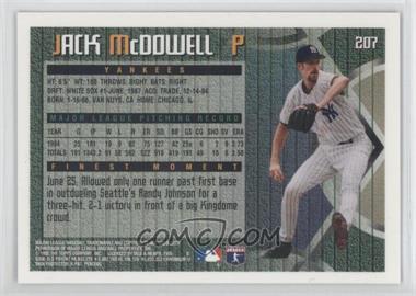 Jack-McDowell.jpg?id=ec93af32-0045-4be7-8b13-e5ad81aebdde&size=original&side=back&.jpg