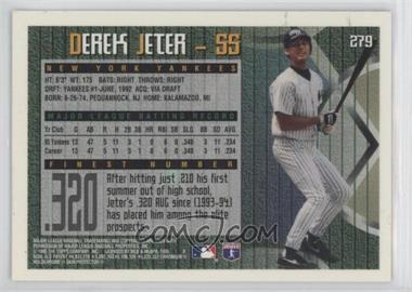Derek-Jeter.jpg?id=63076879-9f8e-4142-94ac-47d32f97c73c&size=original&side=back&.jpg