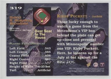 Kirby-Puckett.jpg?id=b6462f39-d739-4ef6-85b7-c630cd9da243&size=original&side=back&.jpg